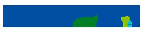 Logo | Uniprag
