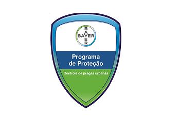 Programa de Proteção Bayer