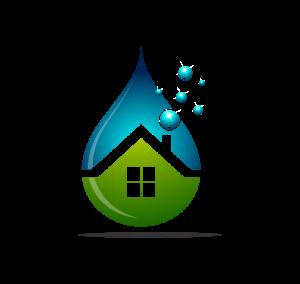 Limpeza de reservatórios e preocupação com meio ambiente